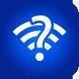 WiFiReminder - 1.5~beta2