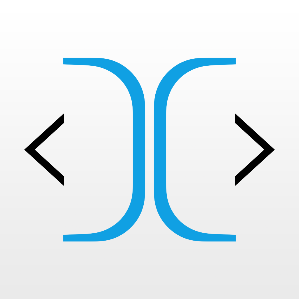 SwipeSelection - 1.5.6